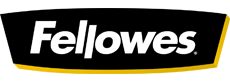 Fellowes - Work Better